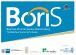 Boris 2014Logo neutral