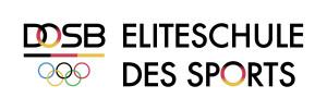 DOSB_Ringe_Logo_EdS_Farbe_rgb_300dpi (2)