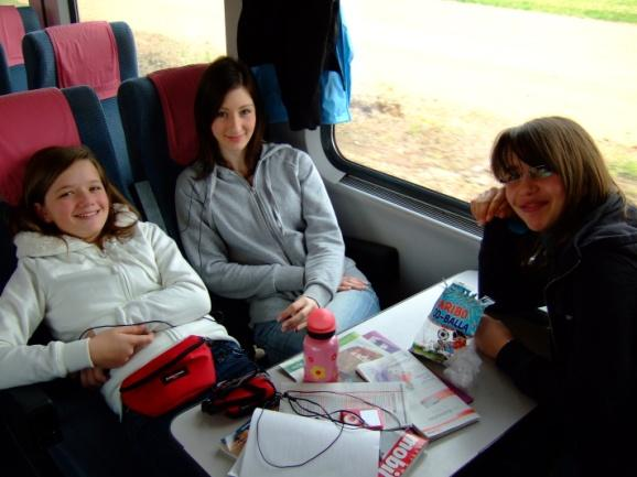 2010-austausch-franz_14