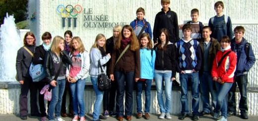 2010-austausch-franz_17
