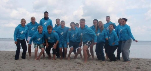 2012-sport-kitesurfen_9