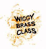 Logo BrassClass_2-1fad47e9