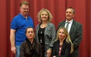 EB-Vorstand-Bild 2013-14