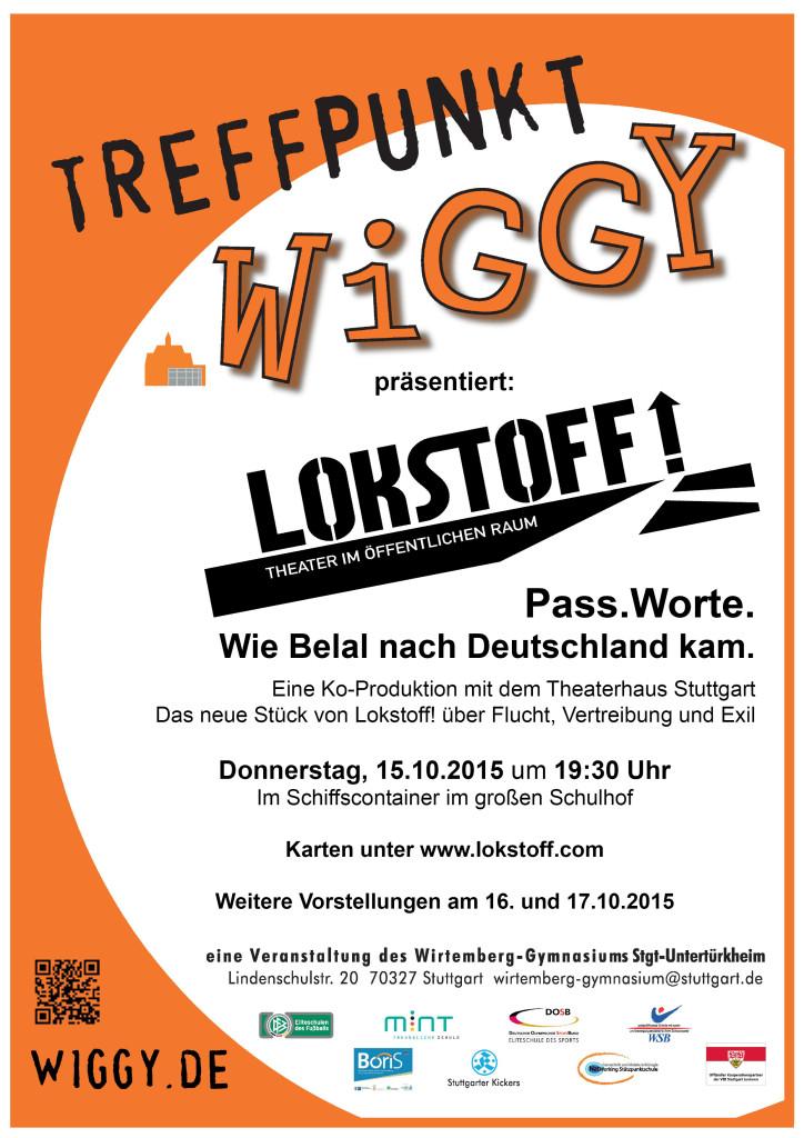 Treffpunkt-Wiggy_Lokstoff!1