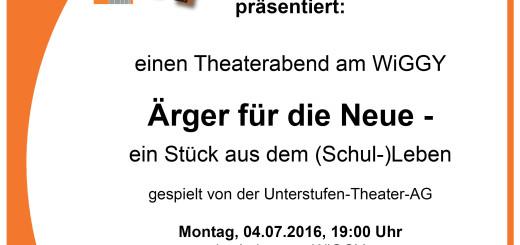 Treffpunkt-Wiggy_TheaterUnterstufe