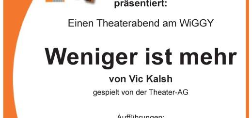 Treffpunkt-Wiggy_Theateraufführung_27.+28.06.2016-page-001