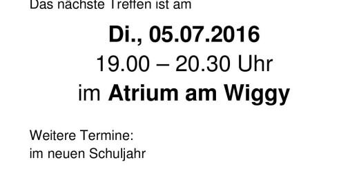 Wiggy open_2015-2016 Erinnerung-page-001