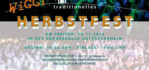 Plakat_Herbstfest2016_A3_300dpi