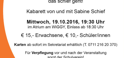 TWG_Flyer_Jahresprogramm16-17TWG-schiefgewickeltHomepage