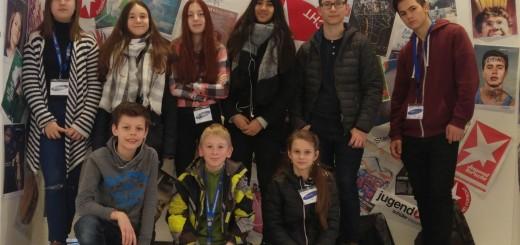 2017-Jugend-forscht-Gruppe