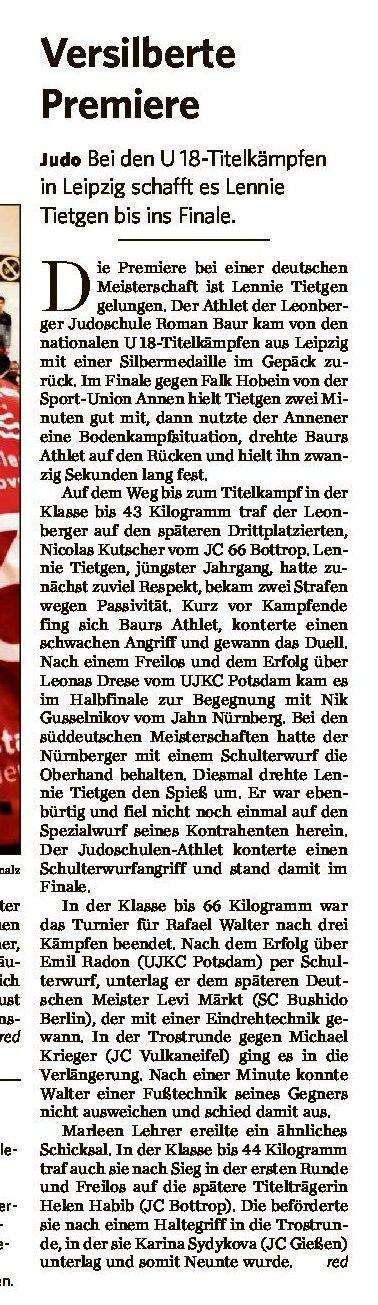 Leonberger Kreiszeitung De